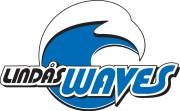 Lindås Waves